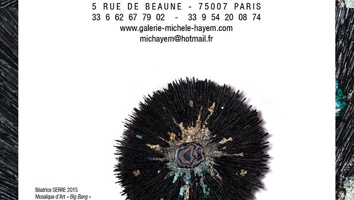 Michel Hayem Preview (Tuesday, June 2nd, 2015)