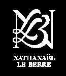 Nathanael Le Berre