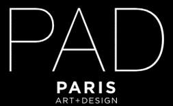 Pavillon des Arts et du Design 2017