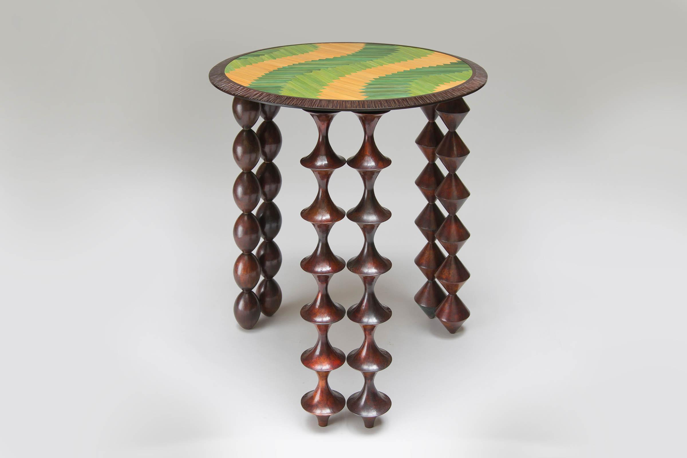 Nathanael le berre cheyennes table nathanael le berre opera table geotapseo Gallery