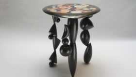 """Miro"" table"